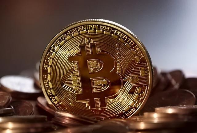 有人预测这一货币将暴涨1000%