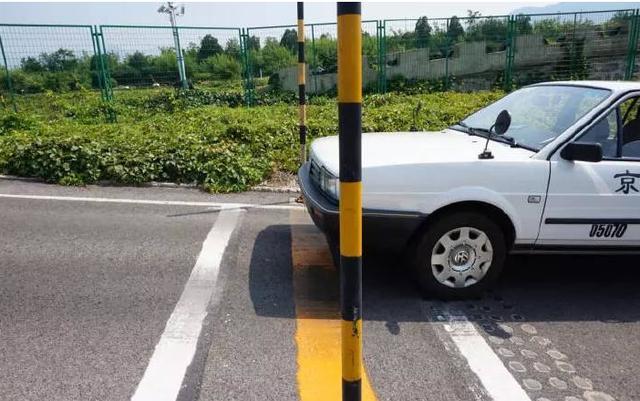 准备考驾照的看过来,这份驾考攻略请收下,让你轻松应对驾考新政插图(3)
