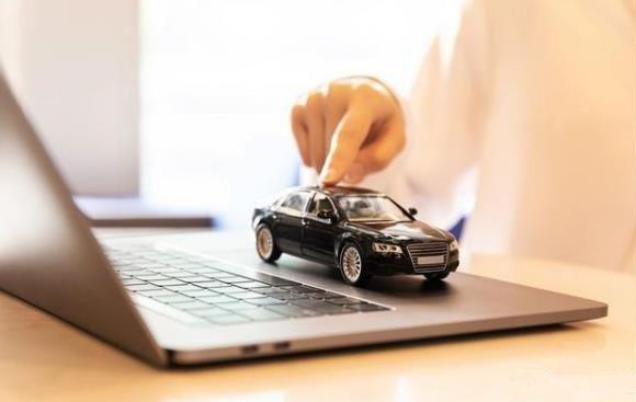 疫情改变汽车销售模式,线上卖车能否冲击4S店?