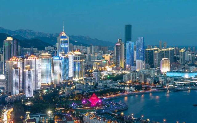 山东知名的4位巨富:身价最高为640亿,歌尔股份姜滨排在第4