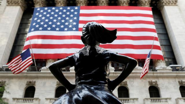 美国萧条景象来临,商业地产大幅下跌,中国买家抛售270亿房产
