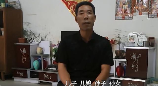 连云港一家4口同日死亡,警方宣布系夫妻赌博欠下巨款服毒自杀【www.smxdc.net】 全球新闻风头榜 第2张