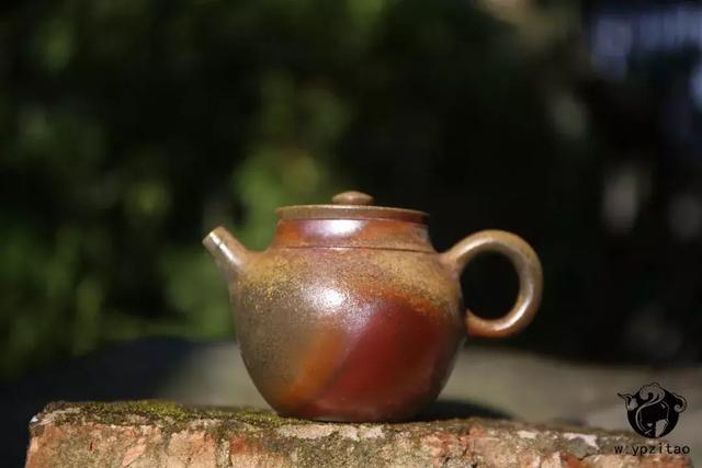 不同紫陶壶型、容量、壶嘴冲泡不同茶叶的影响? 紫陶介绍-第2张