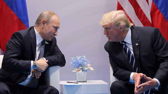 """俄罗斯""""放弃""""美元不可避免,连美国国债都不要,引多国开始学习"""