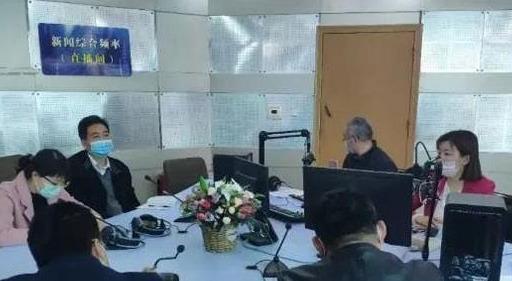 宿州市教体局公开回应多个社会热点话题!_加拿大28微信群