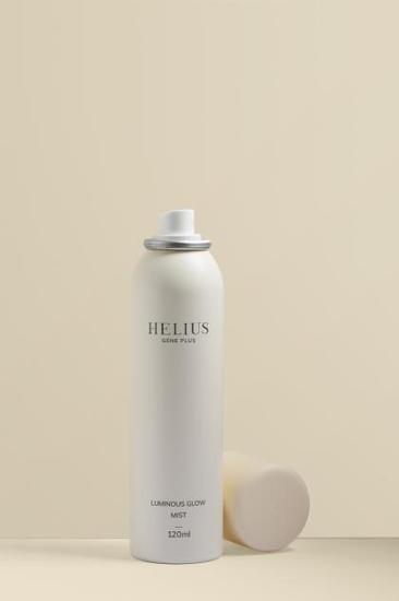 赫丽尔斯这几款超好用的喷雾,你最想要的是哪一款?