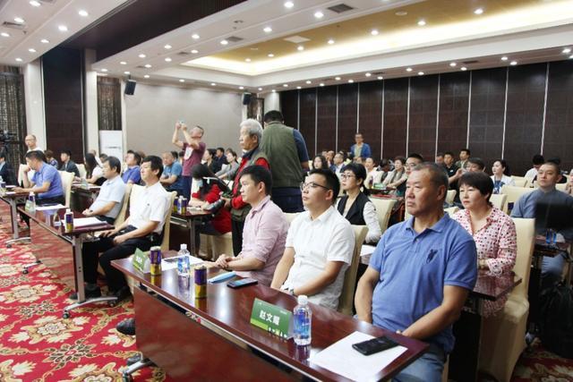 万里茶路,茶香漫道|第二届呼和浩特茶博会将于9月18日盛大启幕!