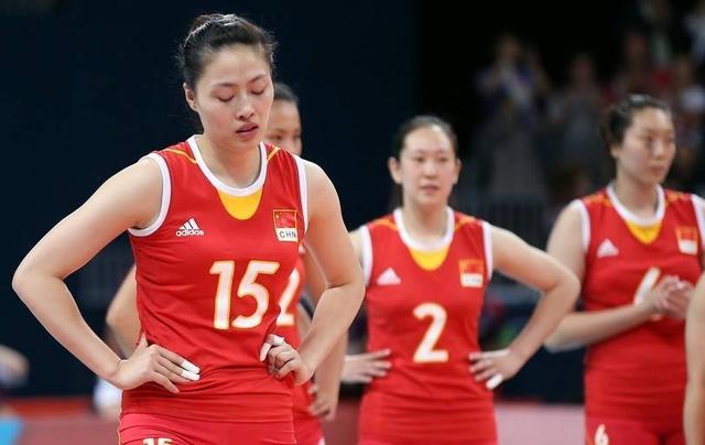 马蕴雯晒混血女儿照片,孩子有排球天赋,为国效力成难题 第6张
