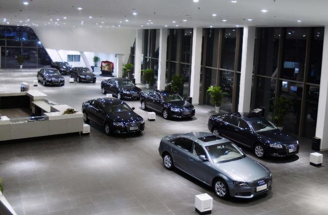 李开复:买车是最坏的投资!你怎么看?