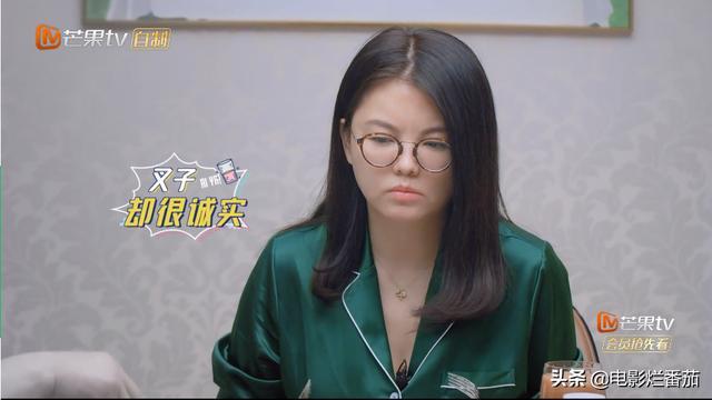 """看到这些细节,终于知道李湘为什么一次次""""原谅""""王岳伦了-第20张"""