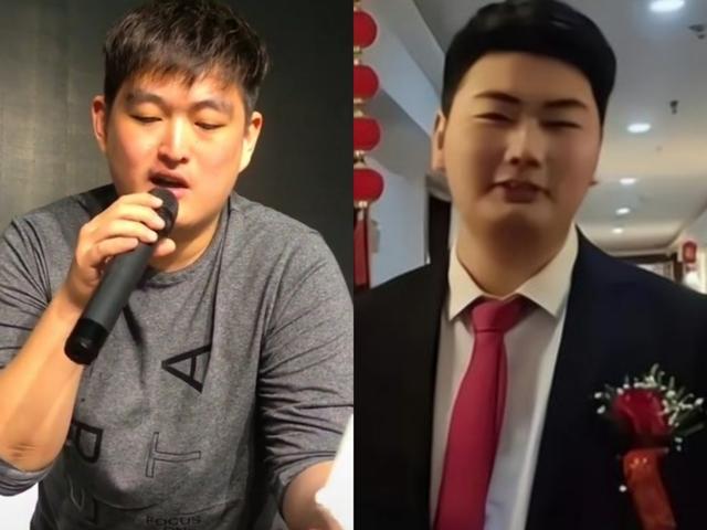 赵本山儿子罕见现身献唱,正脸很像大衣哥儿子,抽10元的便宜烟 全球新闻风头榜 第2张