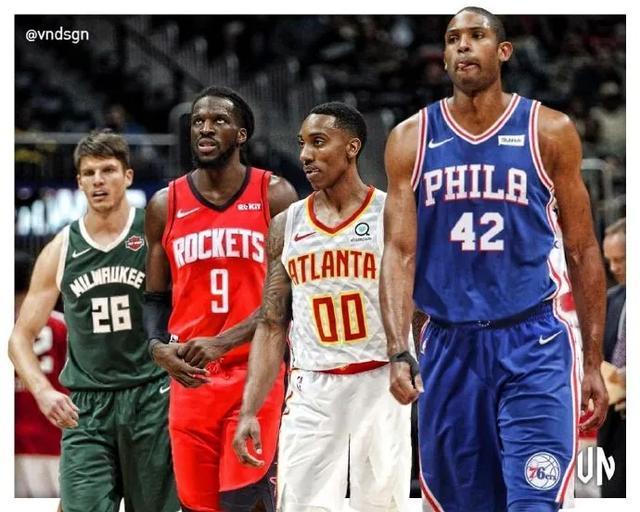 心疼啊!4年后,NBA这4队不复存在了!_加拿大28信誉群