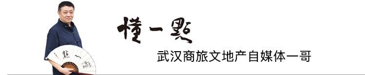 二十大热门商场活动大放送,上海还是最会玩