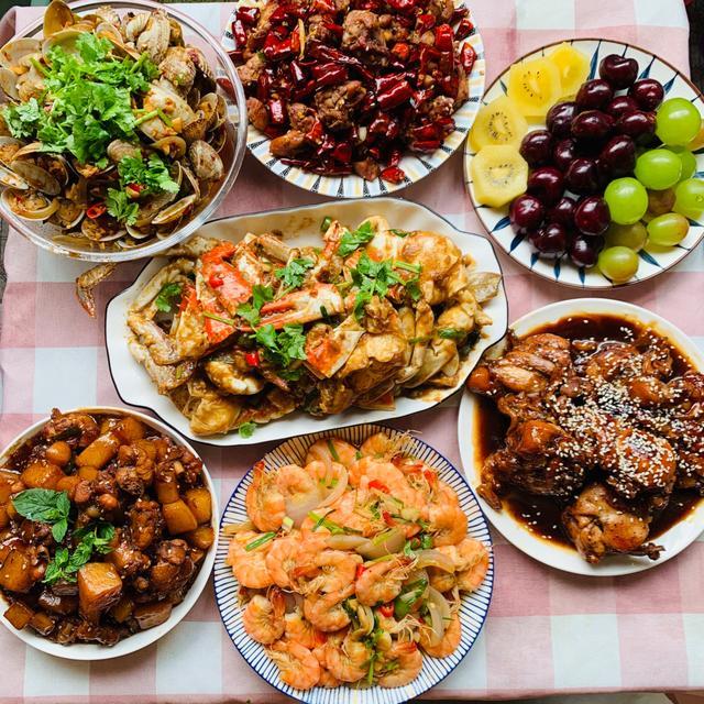 """00道简单家常菜谱,有了它不用愁每天吃什么,全家人都给你点赞"""""""