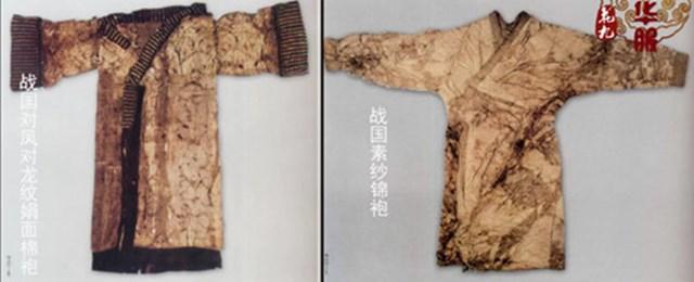 """外国女人都""""上头""""的汉服,学会穿法和搭配是关键,成为古装女神-第3张"""