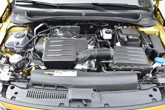 10万级热门合资小型车,本田LIFE和大众Polo谁更值?插图18