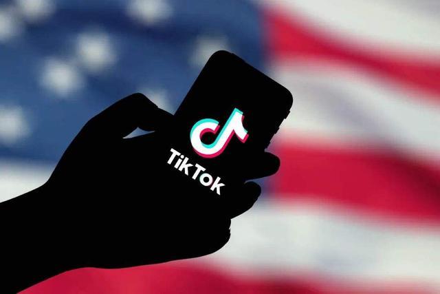 微信群步入华为后尘,特朗普发布禁令,iPhone将无法使用微信群-微信群群发布-iqzg.com
