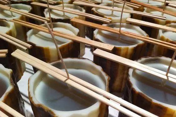 一次性筷子,用完就扔不环保,8个DIY超有用插图11