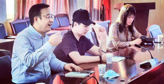 湖北宜昌:一部揭秘农村单身汉的电影透风,冷门题材,故事凄美
