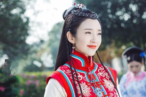 褚英的后代,清朝最苦命的公主,三度嫁人,两人是父子,后代却出了两位皇后!