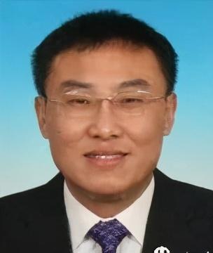 刚刚!卢映川任北京市政府副市长【www.smxdc.net】 全球新闻风头榜 第1张