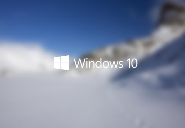 Win10必备的6款软件推荐:提升效率好助手,让小白变身大咖插图