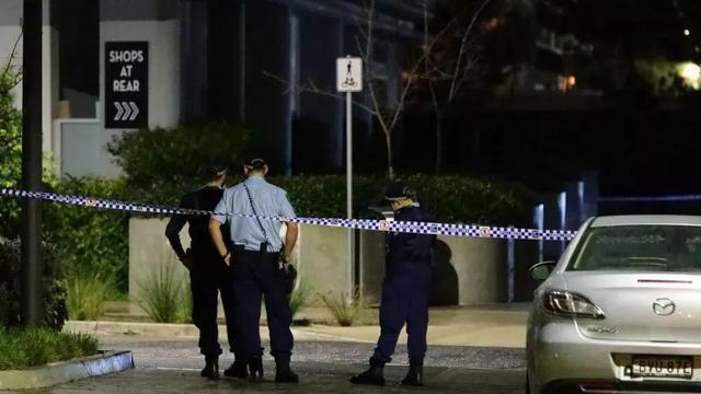 悉尼华女坠楼案最新进展:受害者坠楼后又被前女友残忍的补了58刀-第9张