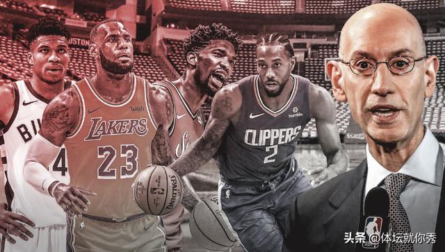 破案了!NBA停赛一个月后,重启的前提被曝光,这下有希望了_pc加拿大28