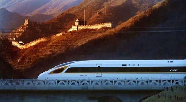 美國日本或將嗅到新能源危機,繼高鐵后,「人造太陽」或即將出世