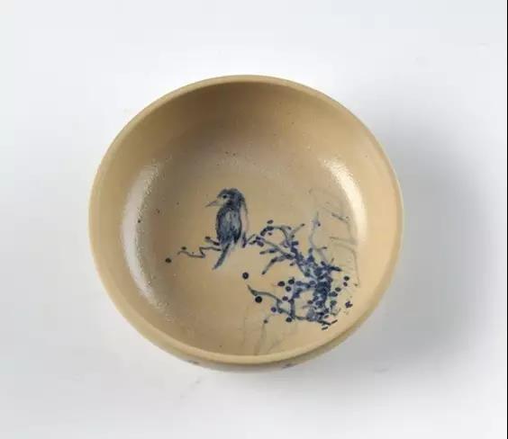 李俊建水紫陶作品——您值得拥有 紫陶特点-第14张