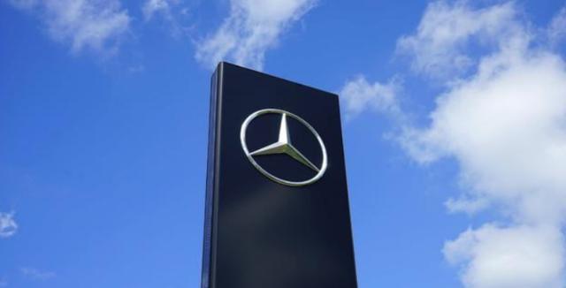 奔驰花208亿元和解排放门,车主获赔48亿,奔驰中国请学习-第4张