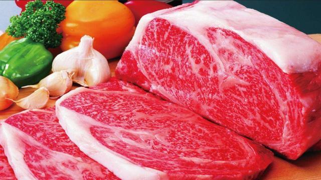 被中国禁止牛肉后,澳方发来一封意见书,急需中国市场-今日股票_股票分析_股票吧