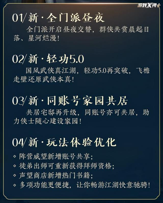 闷声发大财?赚了中国玩家30年的钱,新作连续俩月收入打败原神插图6