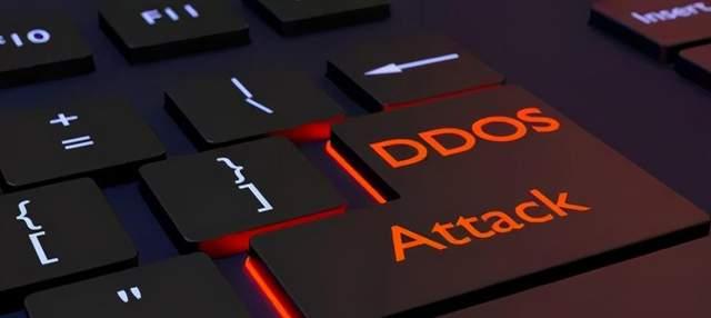 网站经常被攻击会影响 seo 权重吗? 网赚交流