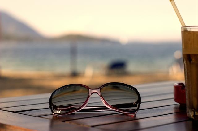 代理分销模式的社交电商怎么做?眼镜商家需要注意哪些问题?