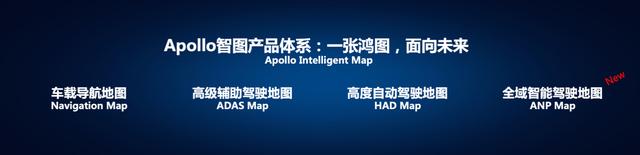 2020 Apollo生态大会|百度Apollo智舱带来更智能、更可感的下一代智能座舱服务
