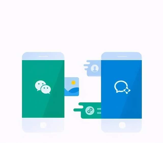 企业微信玩转私域流量,最正确的打开方式!