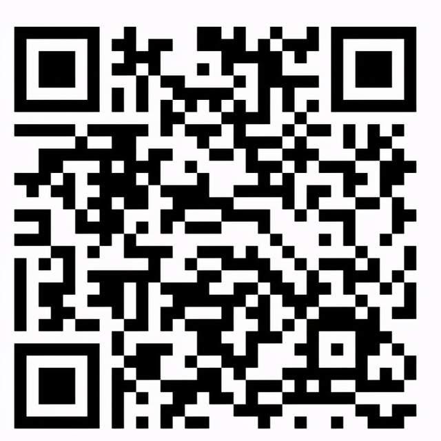 适合宝马在家手机赚钱app,兼职一天可赚50-300元!