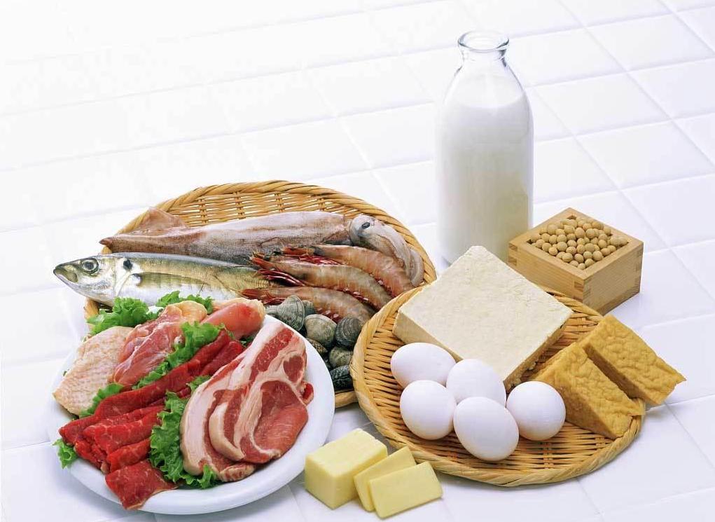 糖尿病怎么吃有诀窍,遵守这五个原则轻松搞定