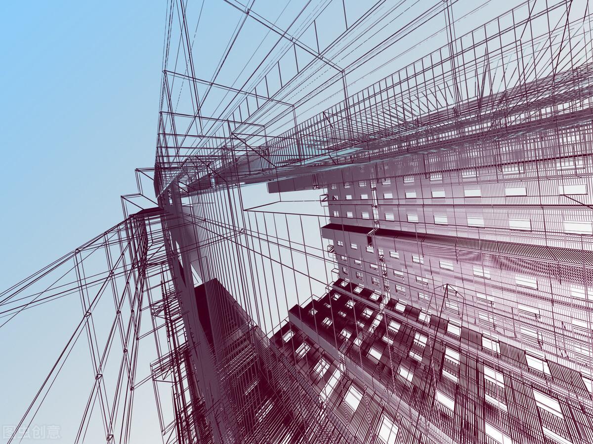 建筑资质增项和升级有何区别?办理需知!