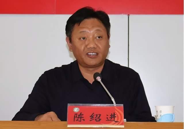 江苏海安高新区教育管理干部研修班在江苏大学举办