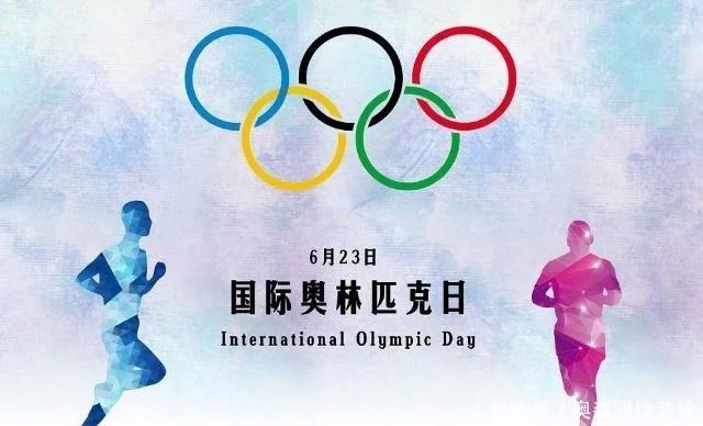 北京奥运12年了 盘点北京奥运会的3大历史之最