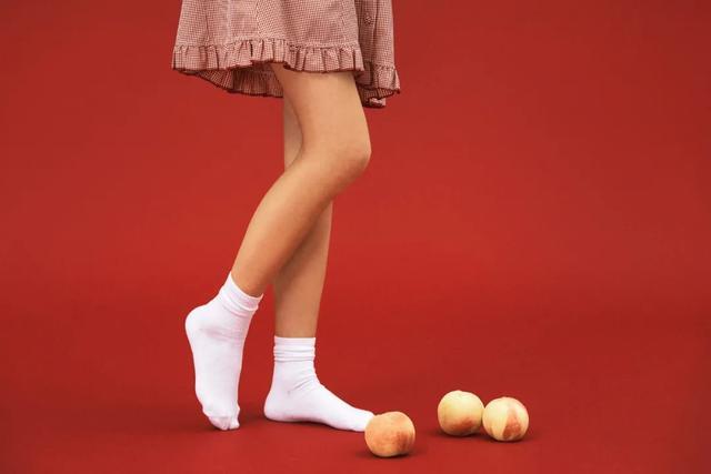 """8岁小姐姐夏天不敢穿短裙短裤,原来是因为这..."""""""