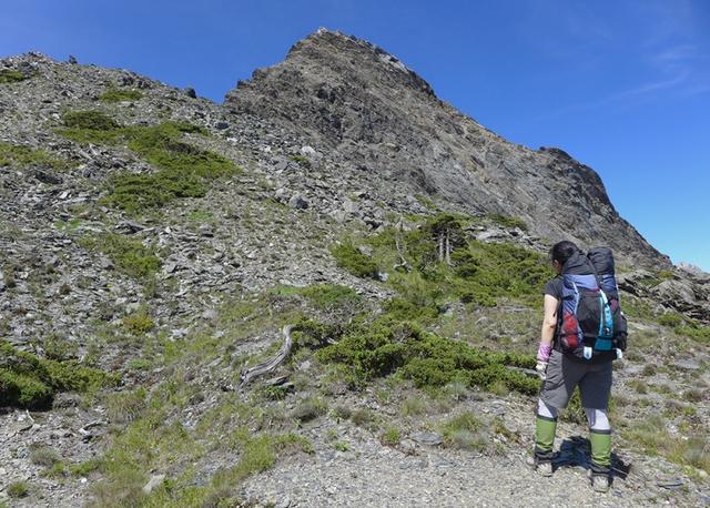 在上山之前我们需要知道,登山前你应该注意的事