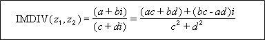 Excel入门:如何简化函数公式