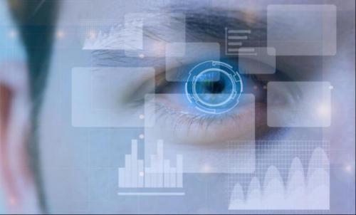 深睿医疗牵头国家重点研发计划重点专项,筑AI视障辅助技术未来
