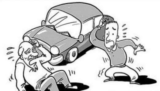 发生交通事故,超过退休年龄,如何主张误工费?