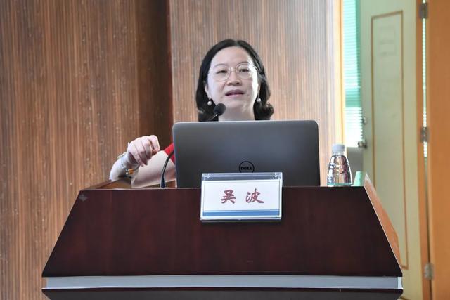 深圳市妇幼保健院举办深圳市托幼机构儿童意外伤害与急救培训班