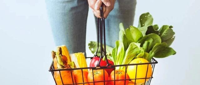碧桂园首家社区生鲜超市开业