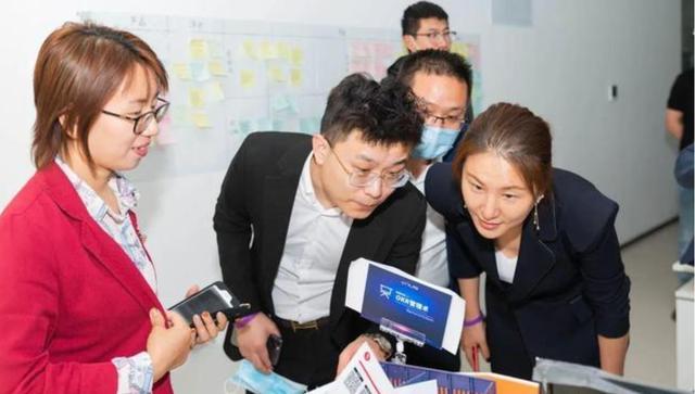 云麦学院――专注网络创业,合作共赢,互相成就!
